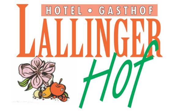 Lallinger Hof – Landgasthof im Lallinger Winkel – Bayerischer Wald